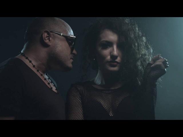 Miri Yusif- Ad Gunu Offiacial 2016 HIT Azeri music