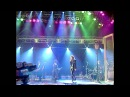 C C Catch - Heaven And Hell ( Peter's Pop Show 1986 )