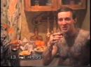 Вор в законе Крылов Андрей Алексеевич Крыл, Тюменская область, г.Тюмень, 12.12.1994 ...