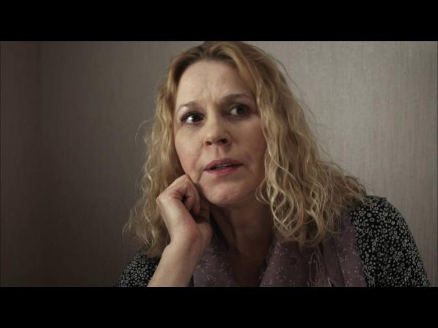 Процесс (1 серия) (2013) сериал » Freewka.com - Смотреть онлайн в хорощем качестве