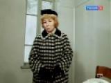 Рина Зелёная - Монолог в отделении милиции (1969)