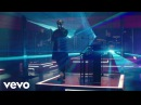 OneRepublic||Future Looks Good