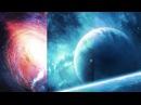 Telemetric Transmission   Phase 21   Atmospheric Intelligent DnB Mix