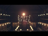Foals - Late Night Empty Space #1