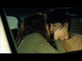 CHEESE IN THE TRAP Ep 7  Awkward Kiss