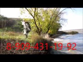 АЗОВ СЕТИ | Кастинговая сеть с Диаметром 8 метров заброс в воду (azovseti.ru)
