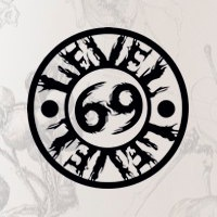 tattoo69level