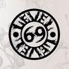69level | Cтудия татуировки и пирсинга | Пермь