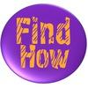 Найди как... Самая нужная и полезная информация
