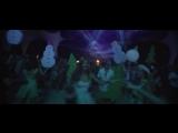 Epizode / Scene 001 / New Year