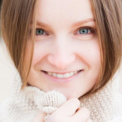 Лиза Демидова