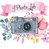 Сообщество фотографов Москвы