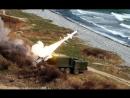Неприступный Крым почему полуострову не страшна военная агрессия реваншистов