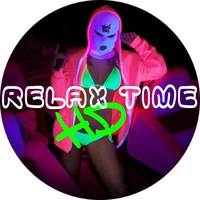 relaxSEXtime. HD 18+