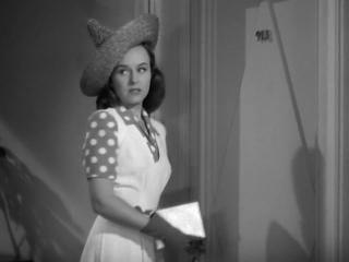 Ничего, кроме правды / Nothing But the Truth (1941)