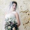 Свадебные платья ANGELO MIO