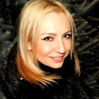 Марина Сигатова