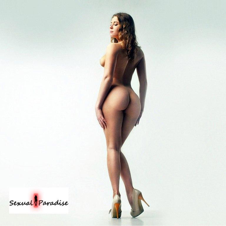 Mature oral sex new zealand