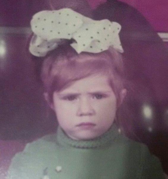 фото из альбома Марии Вершковой №6