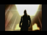 Nostalgia Critic - The Last Airbender (Повелитель стихий) rus vo