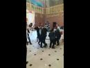 Лезгинка. Гардабанская свадьба