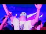 Vanotek feat Eneli -Tell Me Who - Retart  Romanescu Codrin Remix