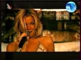 Всё нормально, мама (БТ, 2001) Leann Rimes - Cant Fight The Moonlight (неполный)