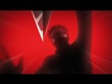 Naruto Shippuuden 491 HD