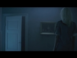 Royksopp feat. Fever Ray - What Else Is There - YouTube
