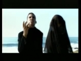 Sabrina Setlur feat Xavier Naidoo Frei Sein