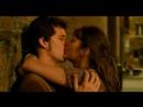 Влюбись в меня если осмелишься 2003 реж Ян Самюэль
