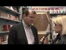 Владимир Корнилов Из за Украины мир может грохнуться в ядерную войну