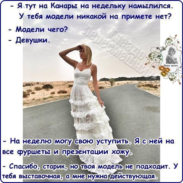 https://cs7060.vk.me/c604821/v604821409/2598e/Bvj4hf6dkw4.jpg