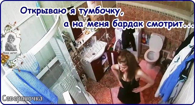 https://cs7054.vk.me/c604821/v604821409/275d7/eP-2Vx3Qe40.jpg