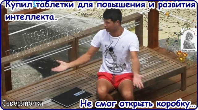 https://cs7050.vk.me/c604821/v604821409/27626/L4F6O-VA_zQ.jpg