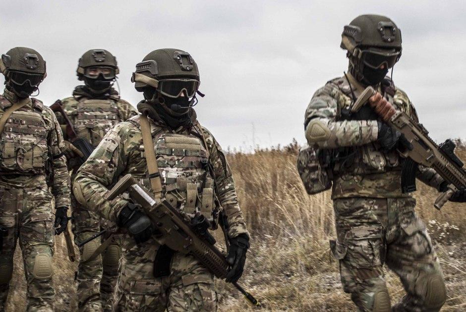 Kazakhstan Armed Forces Clj5iZa2bW4