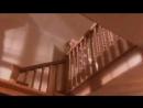 DEN HARROW - Don't Break My Heart (1987)