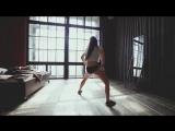Andy Rey  Dj 911  А ты танцуй давай ( DJ МЯУС Remix ) клип