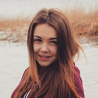 Наталья Дибина