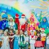 """Детский развлекательный центр """"Сказочный лес"""""""
