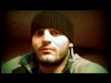 Фуад Ибрагимов - Мой сын бродяга ( 2016 ) - 240P