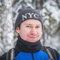 Александр Сидорычев