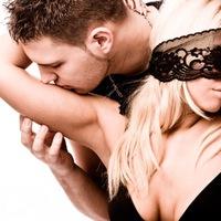Общение без тормозов на секс темы