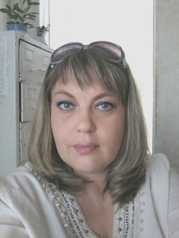 Наталья Богданова, Нижняя Тура - фото №9