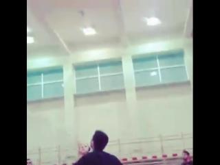 Волейбол ♥