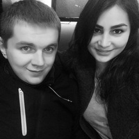 Вова Юрченко