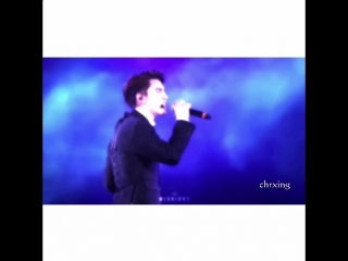 [VINE] Kyungsoo positive (D.O. from EXO)