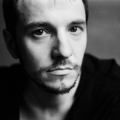 Илья Завадский