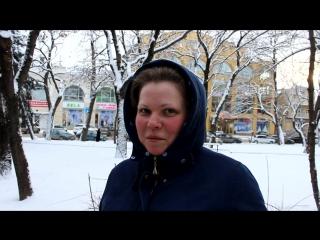 Петрушин Николай - 14 декабря 2016 г. №2