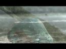 мое хобби - путешествия. А я еду за туманом и за запахом тайги - YouTube 360p